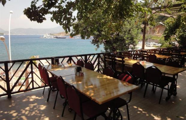 фотографии отеля Golmar Beach изображение №35