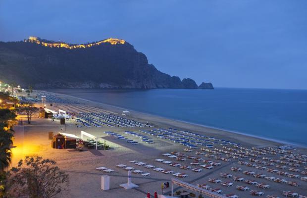 фото отеля Azak Beach изображение №21