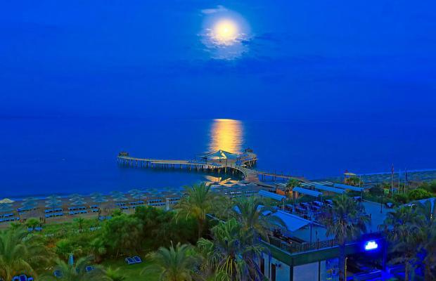 фотографии Lyra Resort (ex. Papillon Lyra) изображение №20