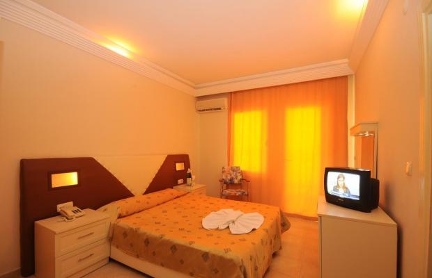 фото отеля Emir Fosse Beach изображение №5