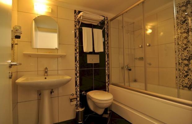 фото отеля Delfi Hotel & Spa изображение №21