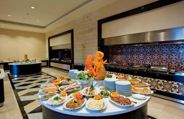 фото отеля Melas Lara изображение №21