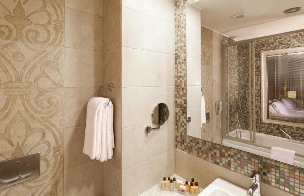 фото отеля Melas Lara изображение №9