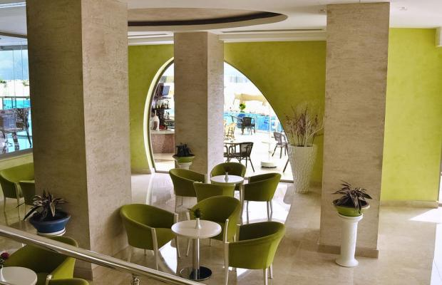 фотографии Marbella Hotel изображение №16