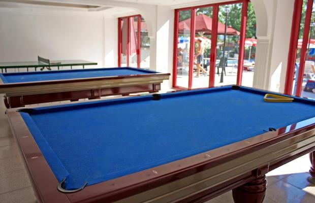 фото отеля Mendos изображение №21