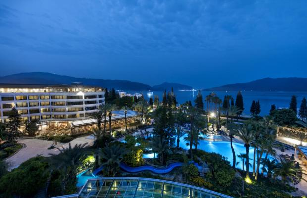 фото D Resort Grand Azur (ex. Maritim Grand Azur) изображение №18