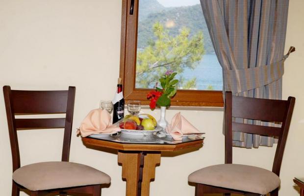 фото отеля Marmaris Park изображение №29