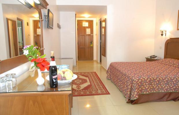 фото отеля Marmaris Park изображение №25
