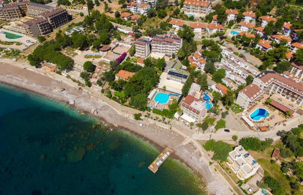 фото Mavi Deniz изображение №46