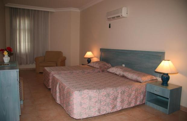 фото Elysee Garden Apart Hotel изображение №2