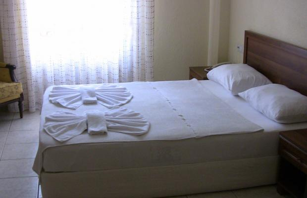фото Seden Hotel изображение №6