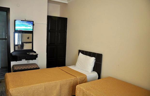 фотографии Hotel Kaseria изображение №8