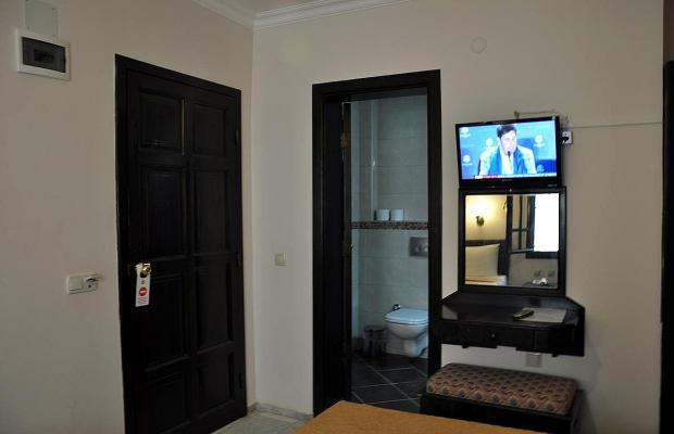 фото Hotel Kaseria изображение №6