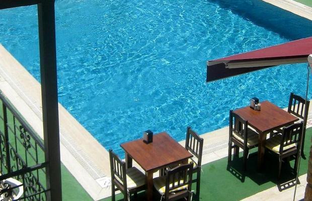 фото отеля Hotel Kaseria изображение №5