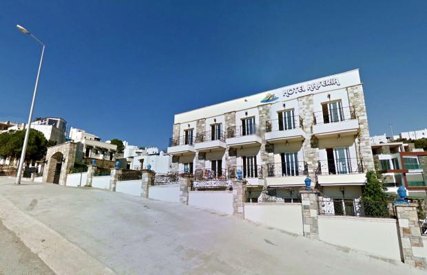 фотографии Hotel Kaseria изображение №4