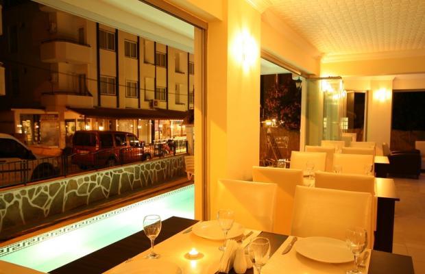 фотографии отеля Kum изображение №15