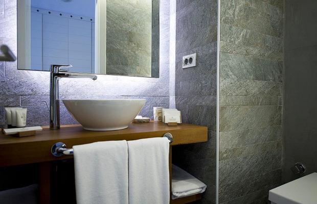 фото Avantgarde Hotel Yalikavak (ex. Mejor Costa Hotel) изображение №46