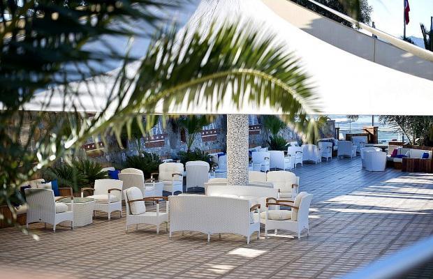 фото отеля Avantgarde Hotel Yalikavak (ex. Mejor Costa Hotel) изображение №45