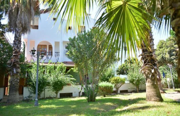 фото отеля Sima изображение №33
