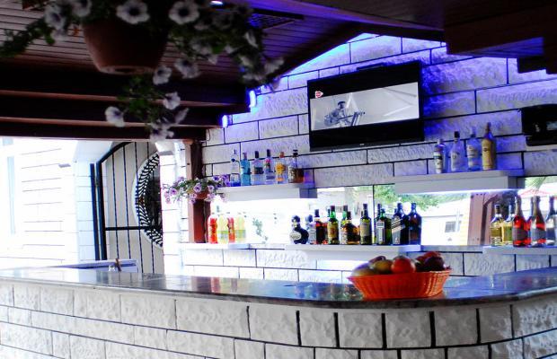 фотографии Isabel Butik Hotel (ex. La Vie Hotel Kemer) изображение №4
