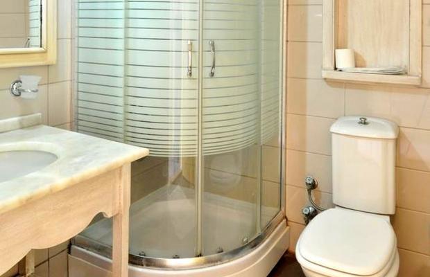 фото Atrium Hotel Bodrum (ex. Bonita Oner) изображение №34