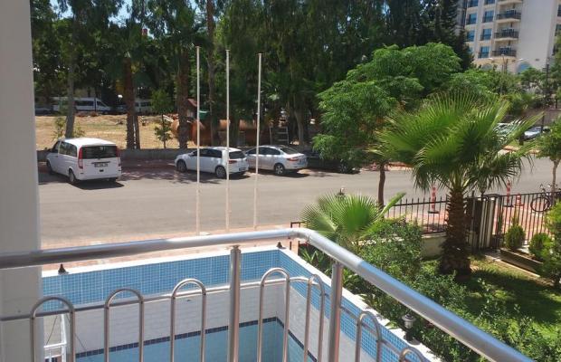 фотографии отеля Isinda изображение №7