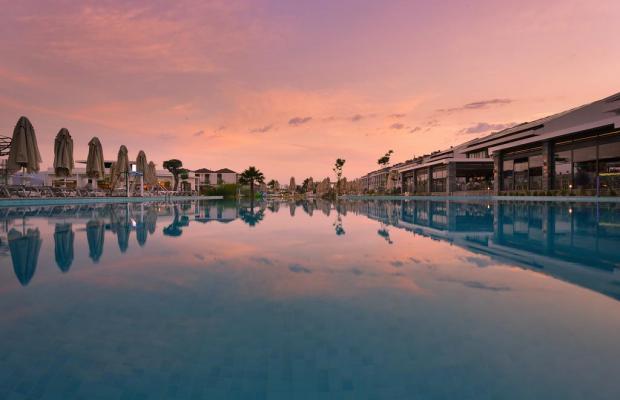 фотографии Jiva Beach Resort изображение №12
