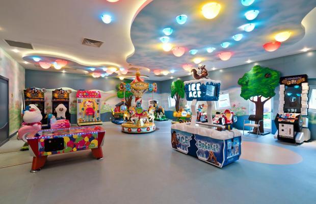 фотографии отеля Maxx Royal Belek Golf Resort изображение №47