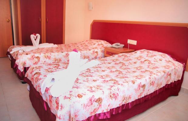 фото Bella Rose Hotel изображение №10