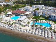 Armonia Holiday Village & Spa (ex. Club Armonia), 5*