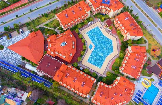 фотографии Orfeus Park изображение №12