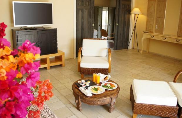 фото отеля The Marmara Bodrum изображение №49