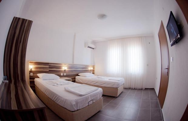 фото отеля Caretta Hotel Akyaka изображение №13