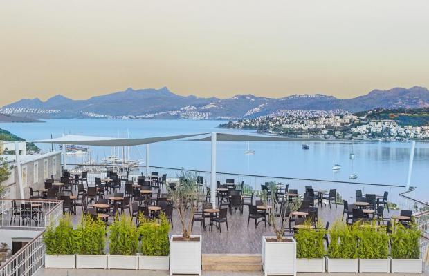 фотографии отеля Riva Bodrum Resort (ex. Art Bodrum Hotel & Club) изображение №35