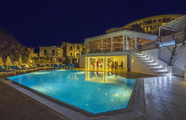 фотографии Riva Bodrum Resort (ex. Art Bodrum Hotel & Club) изображение №8
