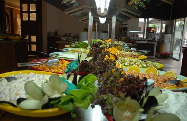 фотографии отеля Xperia Grand Bali (ex. Grand Bali) изображение №11