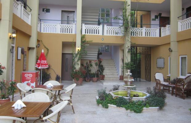 фото отеля Benna изображение №37