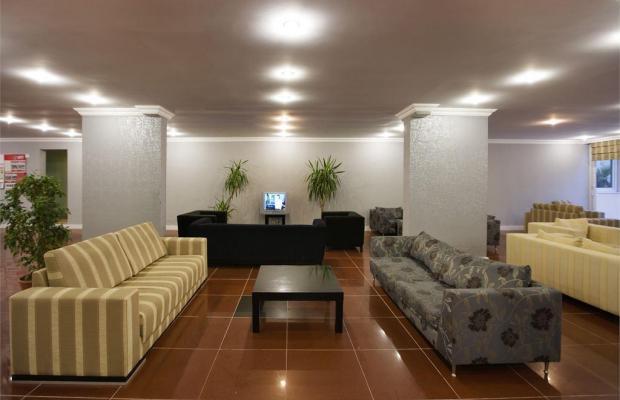 фото Castle Park Hotel (ex. Larissa Park; Club Hotel Maximas Beach) изображение №10