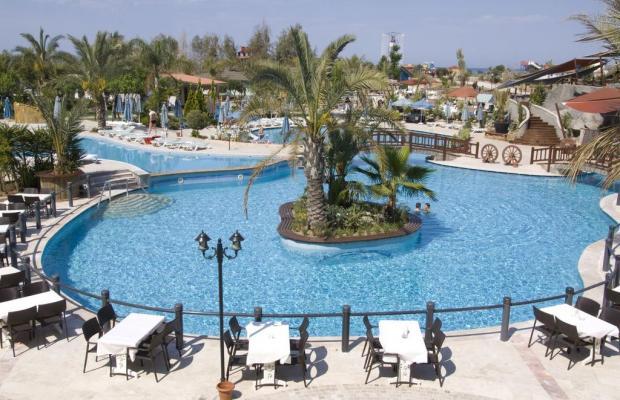 фото Pemar Beach Resort изображение №22
