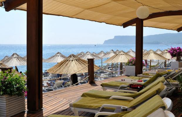 фото отеля Amara Prestige Elite (ex. Le Chateau De Prestige) изображение №33