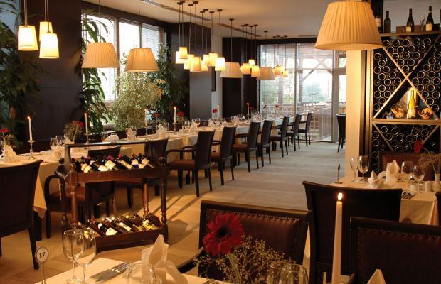 фотографии отеля Amara Prestige Elite (ex. Le Chateau De Prestige) изображение №23