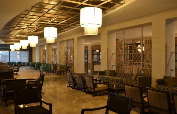фото Port Side Resort изображение №14
