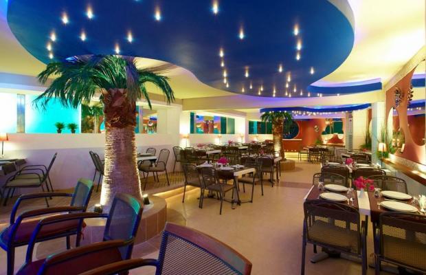 фото отеля Seahorse Deluxe Hotel изображение №9
