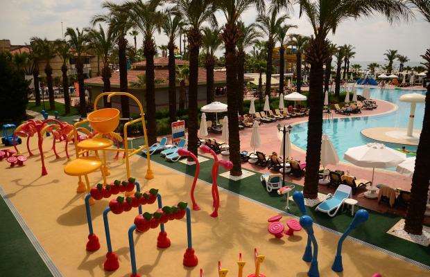 фото отеля Paloma Grida Resort & SPA (ex. Grida Villagе) изображение №5