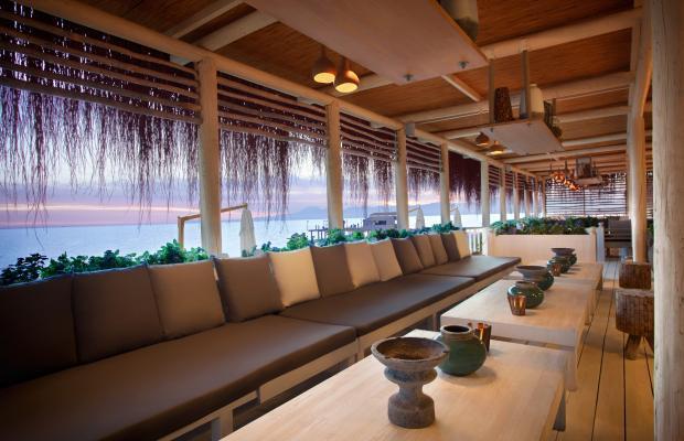 фото Paloma Grida Resort & SPA (ex. Grida Villagе) изображение №2