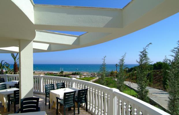 фотографии отеля Royal Atlantis Spa & Resort изображение №47