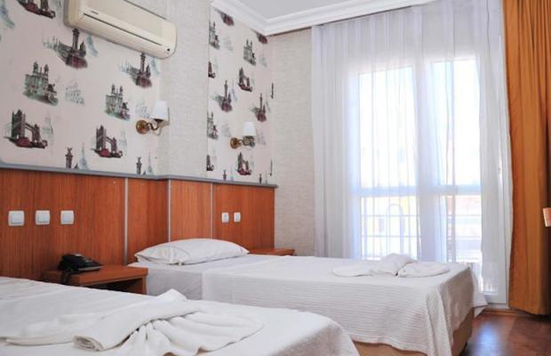 фотографии Mood Beach Hotel (ex. Duman) изображение №44