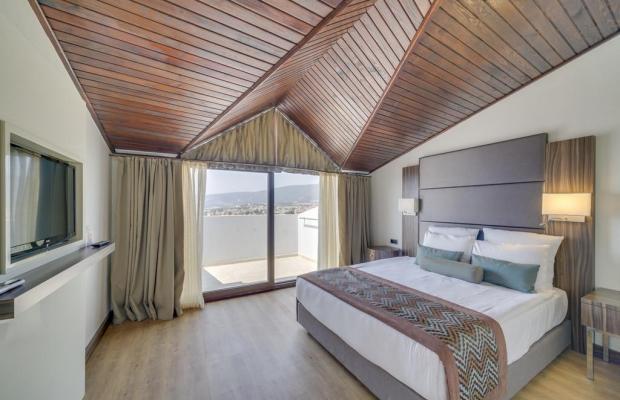 фото отеля Ramada Resort Akbuk изображение №21