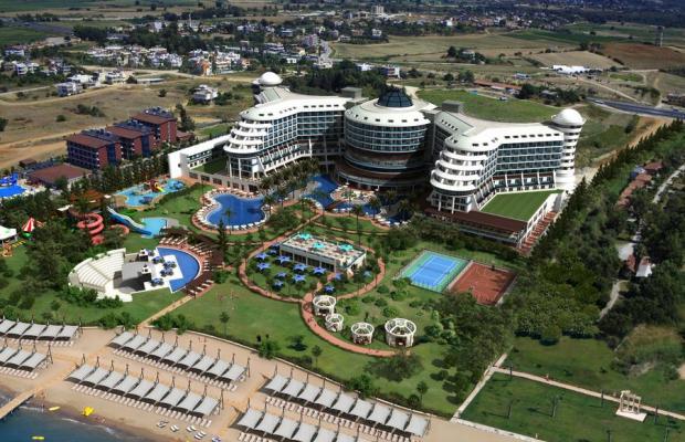 фотографии отеля Sea Planet Resort & Spa изображение №47