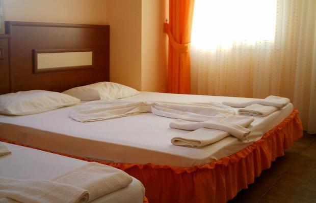 фото отеля Butik изображение №9